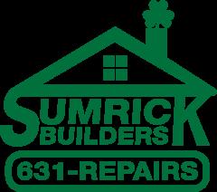 Sumrick Builders